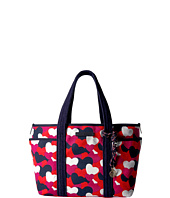 Tommy Hilfiger - Dariana Heart Tote