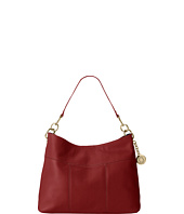 Tommy Hilfiger - Tommy Signature Pebble Hobo