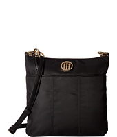 Tommy Hilfiger - Tommy Signature Crossbody