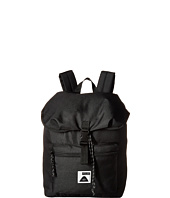 Poler - Field Pack Backpack
