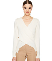 Cashmere In Love - Chloe Pullover