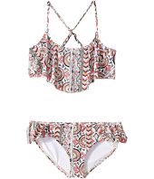 Billabong Kids - Gypsea Luv Flutter Set (Little Kids/Big Kids)