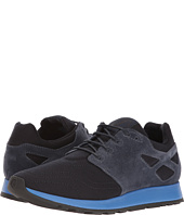 Z Zegna - Techmerino Light Sneaker