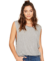 Free People - The It Muscle Tee