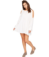 Free People - Clear Skies Solid Tunic