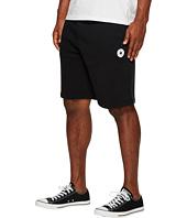 Converse - Core Fleece Shorts
