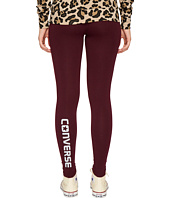 Converse - New Core Leggings