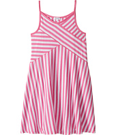 Splendid Littles - Always Striped Dress (Big Kids)
