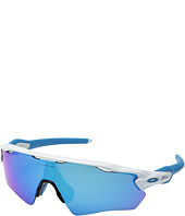 Oakley - Radar EV XS Path