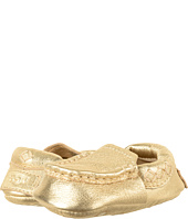 UGG Kids - Sivia Metallic (Infant/Toddler)
