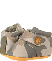 UGG Kids - Bixbee Camo (Infant/Toddler)