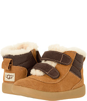 UGG Kids - Pritchard (Infant/Toddler)