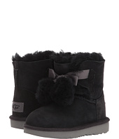 UGG Kids - Gita (Toddler/Little Kid)