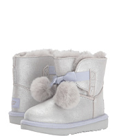 UGG Kids - Gita Metallic (Toddler/Little Kid)
