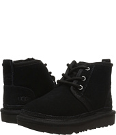 UGG Kids - Neumel II (Toddler/Little Kid)