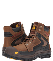 Caterpillar - Chassis Waterproof Composite Toe