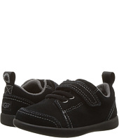 UGG Kids - Kegan (Toddler/Little Kid)