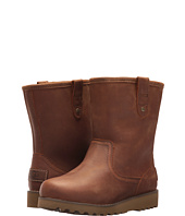 UGG Kids - Redwood II (Toddler/Little Kid/Big Kid)
