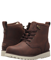 UGG Kids - Maple II (Toddler/Little Kid/Big Kid)