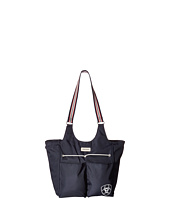 Ariat - Team Mini Carryall