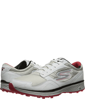 SKECHERS - Go Golf Fairway