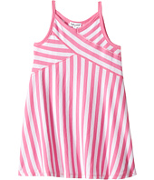 Splendid Littles - Always Striped Dress (Toddler)