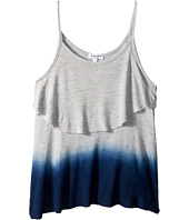 Splendid Littles - Dip-Dye Tank Top (Big Kids)
