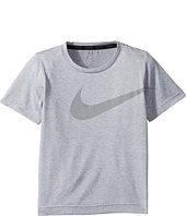 Nike Kids - Dri-Fit Short Sleeve Top (Little Kids)