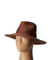 Brixton - Joanna Hat