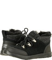 UGG Kids - Obie Waterproof (Little Kid/Big Kid)