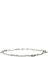MICHAEL Michael Kors - Resin Link Chain Belt