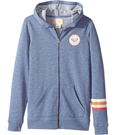 Roxy Kids - Naked Eye Hoodie (Big Kids)