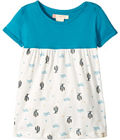 Roxy Kids - Thunder Cat Dress (Toddler/Little Kids/Big Kids))