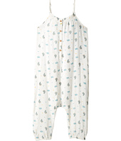 Roxy Kids - We Go Together Romper (Toddler/Little Kids/Big Kids)