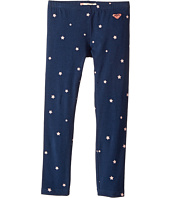 Roxy Kids - Interacting Lives Pants (Toddler/Little Kids/Big Kids)