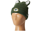 Cozy Cutie Green Bay Packers Youth