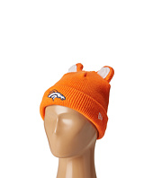 New Era - Cozy Cutie Denver Broncos Youth