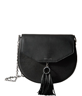 Louise et Cie - Jael Crossbody 2