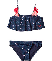 Roxy Kids - Star Boho Flutter Set (Toddler/Little Kids)