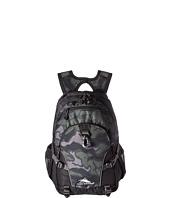 High Sierra - Loop Backpack