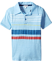 Splendid Littles - Polo Tee (Little Kids/Big Kids)