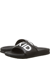 AKID Brand - Aston Slip-On (Infant/Toddler/Little Kid/Big Kid)