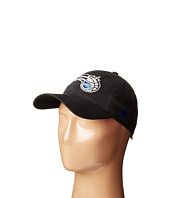 New Era - Core Classic Orlando Magic