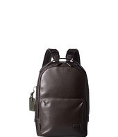 Tumi - Harrison Webster Backpack