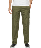 Independence Day Clothing Co - Signature Cargo Pants - Reversible Front/Back
