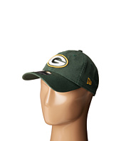 New Era - Green Bay Packers 9TWENTY Core