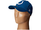 Indianapolis Colts 9TWENTY Core