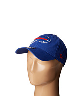 New Era - Buffalo Bills 9TWENTY Core