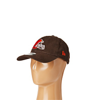 New Era - Cleveland Browns 9Twenty Core