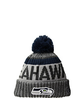 New Era - NFL17 Sport Knit Seattle Seahawks